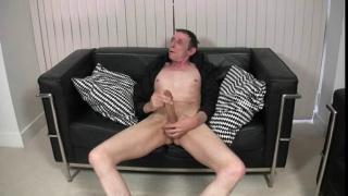 Annonce Gay Mulhouse Webcam Branlette